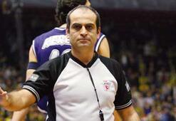 FIBAdan Moğulkoça görev