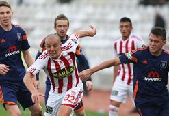 Sivasspor son 5 sezonun en kötüsü...