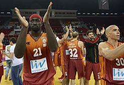 Galatasarayda bir kayın daha