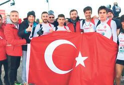 Slovakya'da Türk rüzgârı