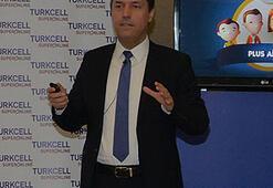 Turkcell Superonline'dan İzmir'e yatırım