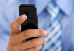 Yargıtay cep telefonuyla yapılan ses kaydını delil saydı