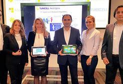 Turkcell ve Microsoft'tan eğitimde işbirliği
