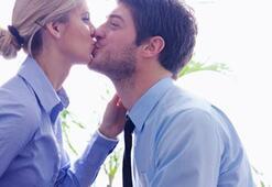 Çalışanlar aşklarını işyerinden buluyor
