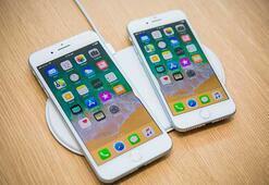 iPhone 8 ve iPhone 8 Plus Türkiyede ne zaman satışa çıkıyor