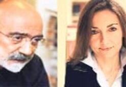 Ahmet Altan, Yasemin Çongar, Taraf...