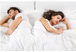 Ağrılı cinsel ilişki ve Vajinismus