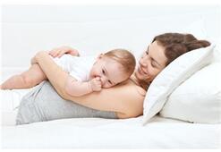 Doğum Sonrası Hamilelikten Koruma