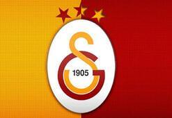Galatasarayı sevmeyebilirsiniz