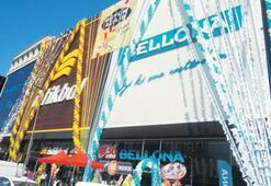 İstikbal 651'inci mağazasını açtı