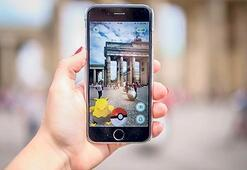 Pokemon Go  müzeleri kızdırdı