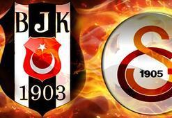 Beşiktaş Galatasaray maçı ne zaman saat kaçta nerede oynanacak