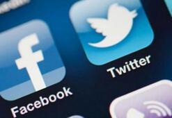 Sosyal medyadan o paylaşımlara soruşturma başladı
