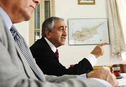 Kıbrısta çözüm fırsatını değerlendirelim