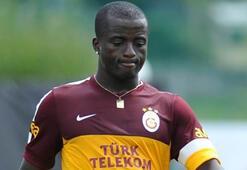 Dany Galatasaraya dönüyor