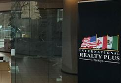 Realty Plus Makedonya'da Ofis Açtı