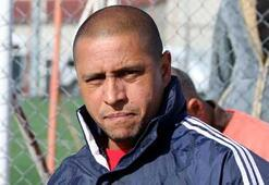 Carlos, 8 yıl sonra aynı üzüntüyü yaşadı