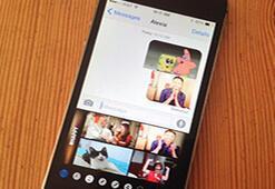 Artık SMSlerde Hareketli Resim Göndermek Mümkün