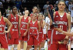 FIBAda Türkiyeyi korkutan istatistik