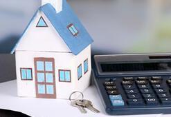 Bayramda ödemesi olmayan konut kredisi