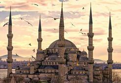 TOKİ, Osmanlı Mimarisini Yurtdışına Taşıyor