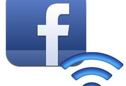 Facebook, Kendi İnternet Ağını Kuruyor