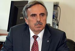 Kardemir Genel Müdürü istifa etti