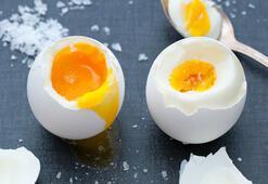 K2 vitamini sağlıklı arter ve kemikler için gerekli
