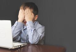 Darbe girişiminin çocuklara etkisi