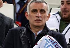 Hacıosmanoğlu PFDKda
