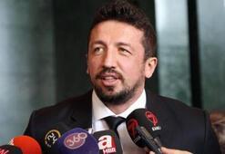 Hidayet Türkoğlu: OHAL süresince tüm spor müsabakaları devam edecektir