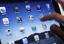 Türkiye'de tablet pazarı büyüyor, servis endişesi artıyor