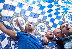 Emniyetten açıklama Chelsea taraftarı bıçaklandı mı
