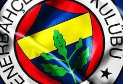 Fenerbahçeye büyük güven