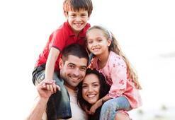 Etkili anne-baba olma semineri