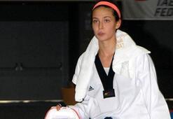 Taekwondoda iki şampiyonluk