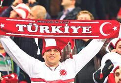 Gelecek Türklerin