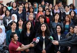 Birileri Türk-Kürt çatışması çıkarmaya çalışıyor