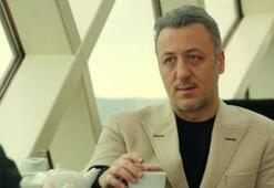 Medcezirde Selim Erez, Sinanın evini bastı