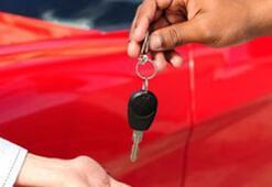 Sahibinden araba almak istiyorsanız bu habere dikkat