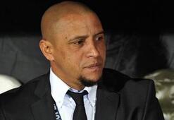 Roberto Carlostan 6 maç ceza açıklaması