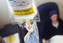 Kemoterapi gören anne adaylarına müjde