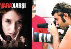 'Duvara Karşı'dan beri skandal yönetmenim'