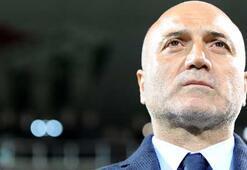 Bursaspordan Hikmet Karaman açıklaması