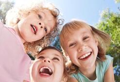 Karen Hillden çocuk sağlığında ezber bozan açıklamalar