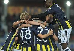 Fenerbahçe Lazio maçı ne zaman saat kaçta hangi kanalda