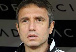 Topçunun ilk teknik direktörlüğü 5 maç sürdü
