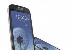 2012de Samsungun inişleri ve çıkışları