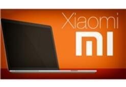 Xiaomi, PC Pazarına El Atıyor