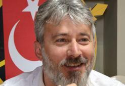 Eskişehirspor, Bilal Aziz ve Ofoedu ile imzalıyor